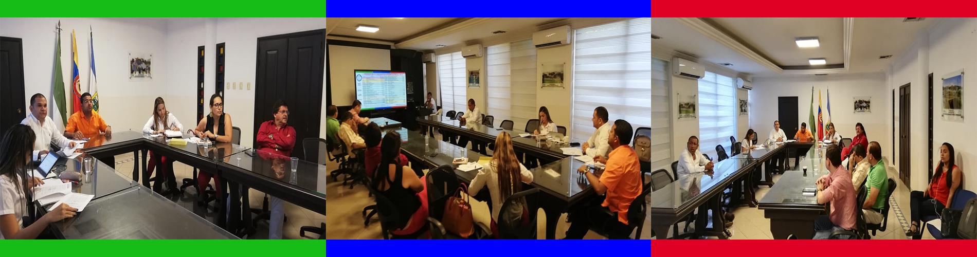 Junta AMV Dic 17-2018