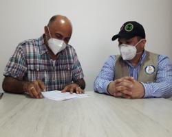La Paz es piloto en la autogeneración de energía