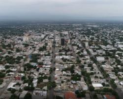 Las Áreas Metropolitanas y todos los Esquemas Asociativos Territoriales en Colombia, contaran con los recursos del Sistema General de Regalías.